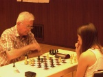 Hess Schnellschachmeisterschaft 2013_001.jpg