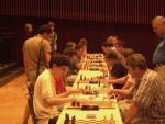 Hess Schnellschachmeisterschaft 2013_003.jpg