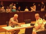 Hess Schnellschachmeisterschaft 2013_004.jpg