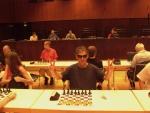 Hess Schnellschachmeisterschaft 2013_005.jpg