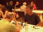 Hess Schnellschachmeisterschaft 2013_007.jpg