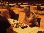 Hess Schnellschachmeisterschaft 2013_009.jpg
