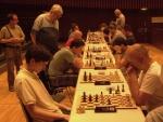 Hess Schnellschachmeisterschaft 2013_012.jpg