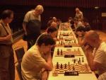 Hess Schnellschachmeisterschaft 2013_013.jpg