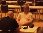 Hess Schnellschachmeisterschaft 2013_014.jpg