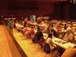 Hess Schnellschachmeisterschaft 2013_015.jpg
