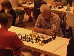 Hess Schnellschachmeisterschaft 2013_016.jpg