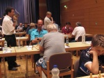 Eschborner Schach-Open 2013 036.JPG