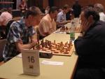 Eschborner Schach-Open 2013 029.JPG