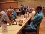 Eschborner Schach-Open 2013 032.JPG