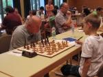 Eschborner Schach-Open 2013 033.JPG