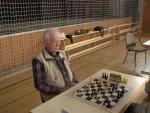 Nieder Erlenbach Schnellschach Open 2013_008.jpg