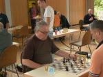 Nieder Erlenbach Schnellschach Open 2013_010.jpg