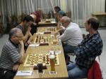 Bad Nauheimer Stadtmeisterschaft 2013 - 2014 053.JPG