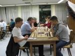 Bad Nauheimer Stadtmeisterschaft 2013 - 2014 007.JPG