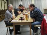 Bad Nauheimer Stadtmeisterschaft 2013 - 2014 028.JPG