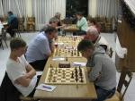 Bad Nauheimer Stadtmeisterschaft 2013 - 2014 029.JPG