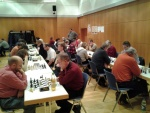 chess960Be...