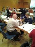 Das Album ansehen Chess960 Bezirk-Schnellschachmeisterschaft 2012