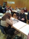 chess960BezirkSSM 2012_004.jpg