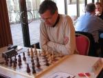 MK 2013-2014 1.Mannschaft 5.Rd. B.N.vs Bad Homburg 001.JPG