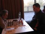 MK 2013-2014 1.Mannschaft 5.Rd. B.N.vs Bad Homburg 008.JPG