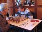 MK 2013-2014 1.Mannschaft 5.Rd. B.N.vs Bad Homburg 009.JPG