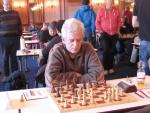 MK 2013-2014 1.Mannschaft 5.Rd. B.N.vs Bad Homburg 010.JPG