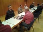 chess960BezirkSSM 2012_007.jpg