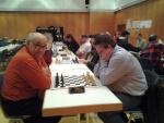 chess960BezirkSSM 2012_008.jpg