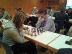 chess960BezirkSSM 2012_009.jpg
