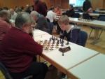 chess960BezirkSSM 2012_010.jpg
