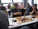 MK HESSENLIGA Rd.9 Bad Nauheim vs.Marburg 019.JPG