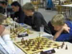Gernsheim Claus-Köpke-Gedächtnispokal 2012_005.jpg