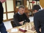 BNStadtmeisterschaft 2013-14 017.JPG