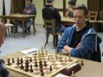BNStadtmeisterschaft 2013-14 002.JPG