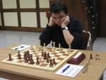 BNStadtmeisterschaft 2013-14 004.JPG