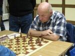 BNStadtmeisterschaft 2013-14 007.JPG