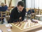 BNStadtmeisterschaft 2013-14 008.JPG