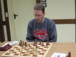BNStadtmeisterschaft 2013-14 009.JPG