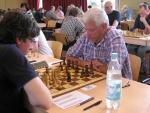 Rhein_Main_Open_2014_005.JPG