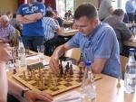 Rhein_Main_Open_2014_007.JPG