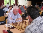 Rhein_Main_Open_2014_011.JPG
