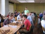 Rhein_Main_Open_2014_030.JPG