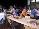 Rhein_Main_Open_2014_019.JPG