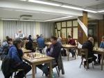 Bad _Nauheimer Stadtmeisterschaft_2014_15_002.JPG