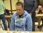 Bad _Nauheimer Stadtmeisterschaft_2014_15_013.JPG
