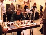 Mannschaftskampf Runde 5 jan12_007.jpg