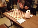 Mannschaftskampf Runde 5 jan12_008.jpg