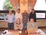 mk-heimspiel-09.10.2011-003.jpg